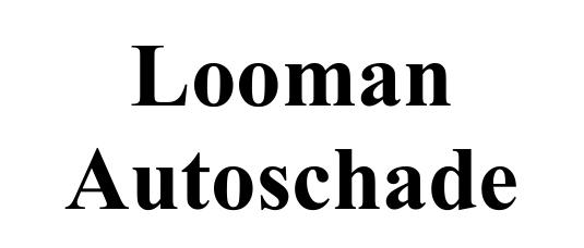 Looman Autoschade